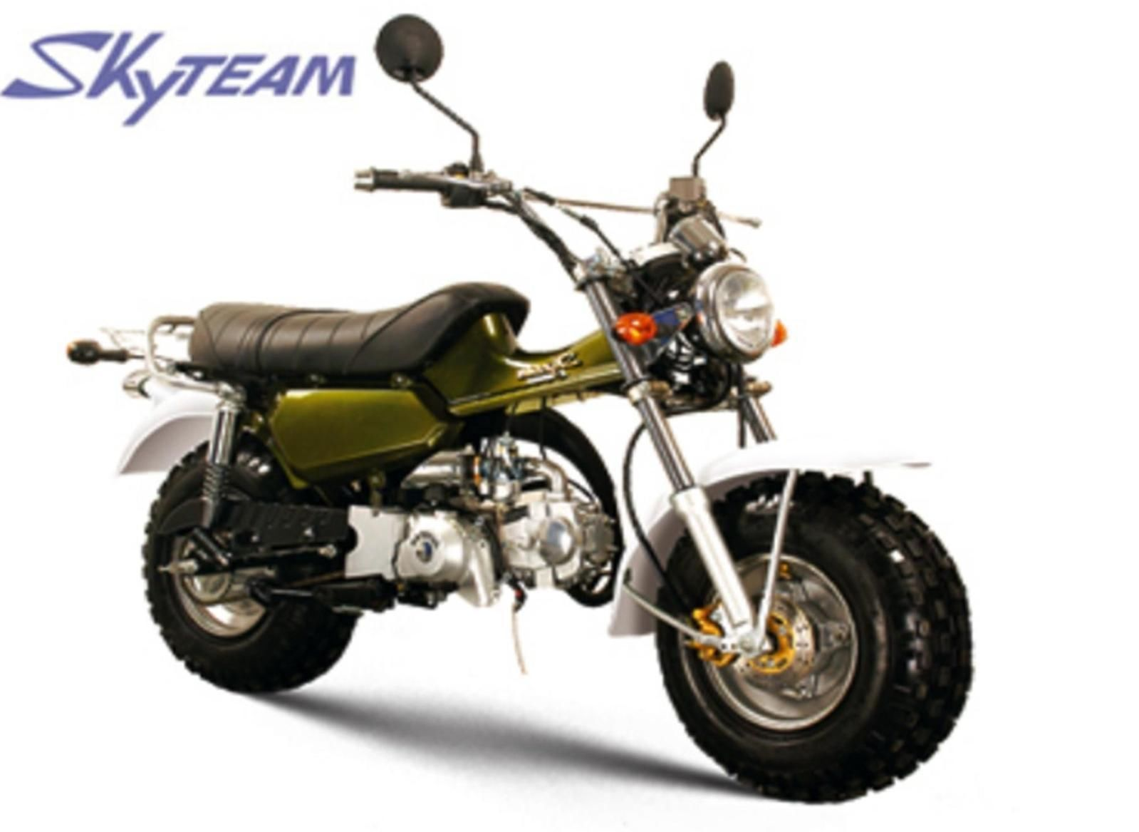 skyteam t rex 50 moped new 50cc based on suzuki rv125 sand bike 4 jpg 1599 1167 my board 9. Black Bedroom Furniture Sets. Home Design Ideas