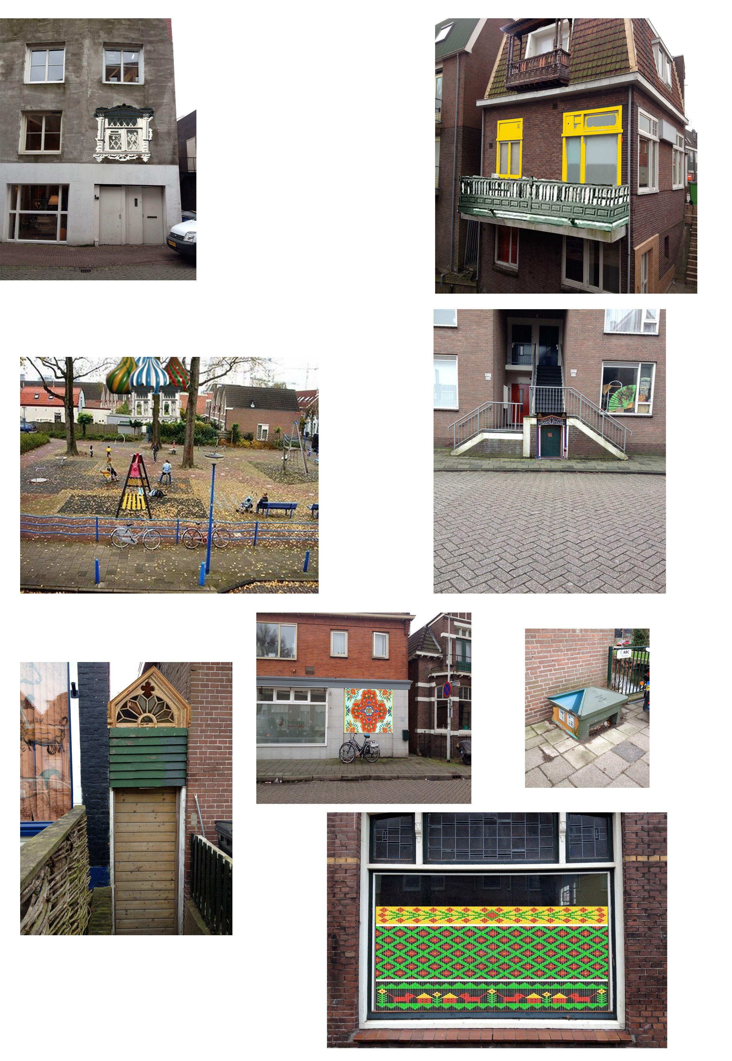 best images about dutch datsja datsja zaanstad on pinterest