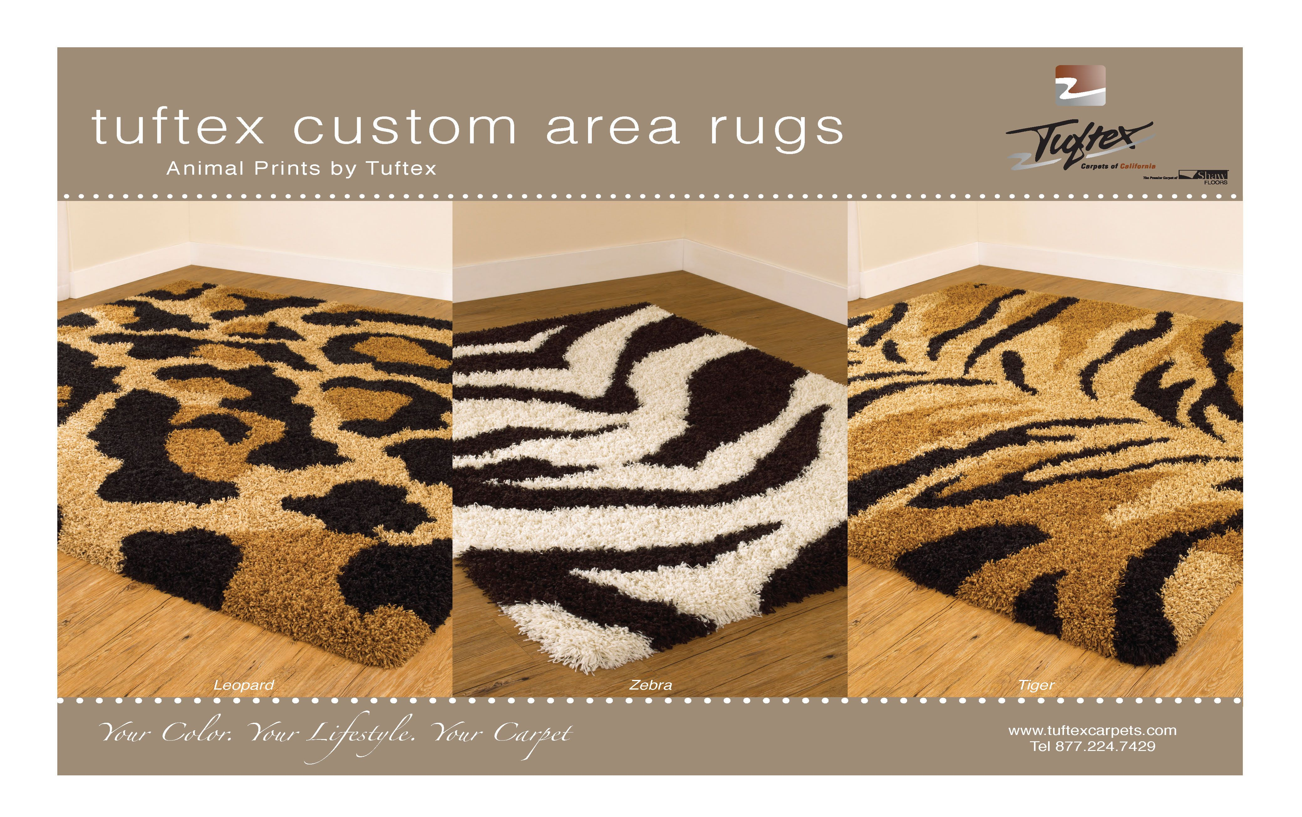 Design Your Own Rug With Images Custom Area Rugs Area Rug Runners Rugs