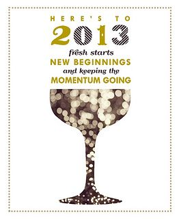 New Years Fb Post Holiday Invitations New Years Eve Party