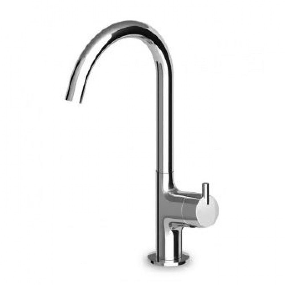 Zucchetti sink faucet Simply Beautiful single lever sink faucet ...