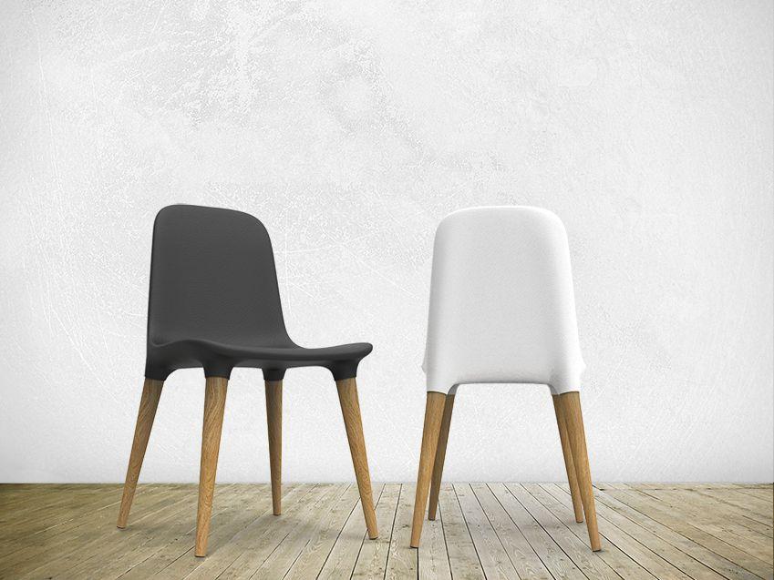 Tonon Sedie ~ Best tonon furniture images chair design