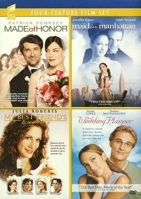 made of honor full movie hd