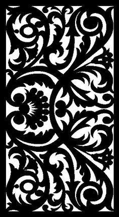 pinterest pochoir dessin chantournage. Black Bedroom Furniture Sets. Home Design Ideas
