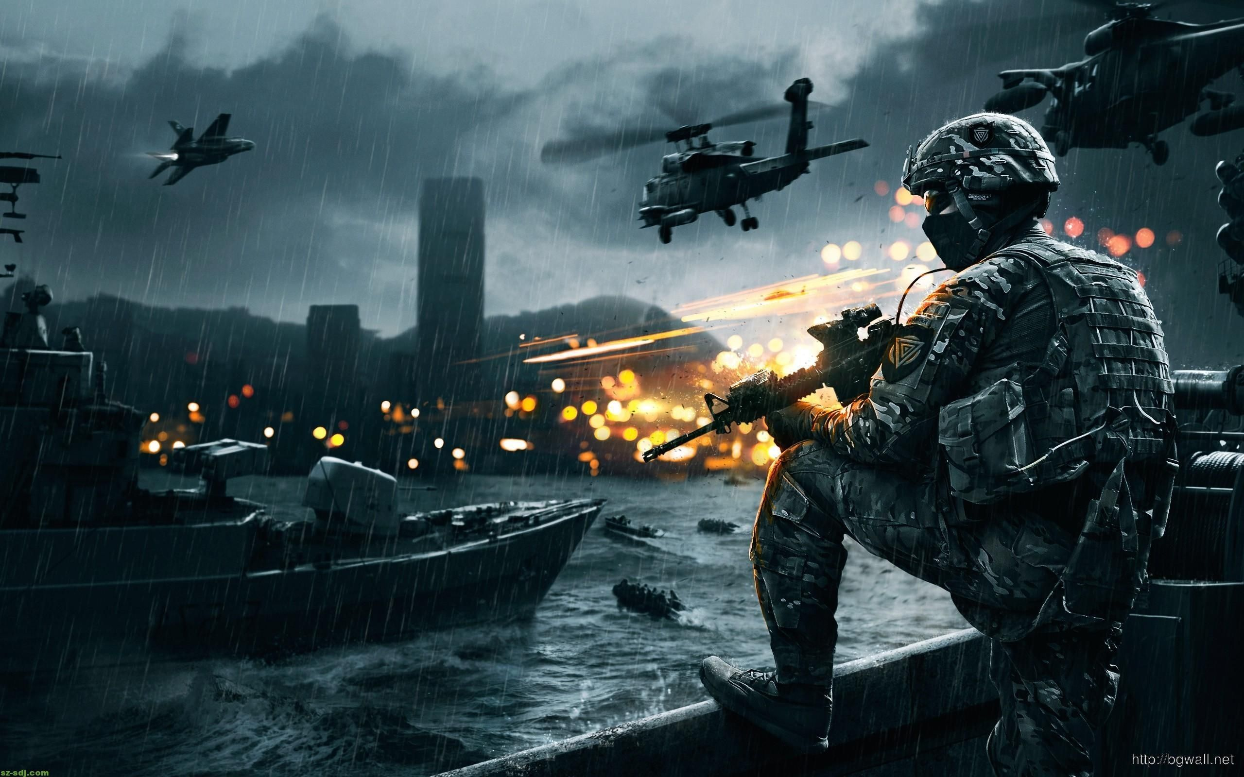 10 Latest War Wallpaper Hd 1080p Full Hd 19201080 For Pc
