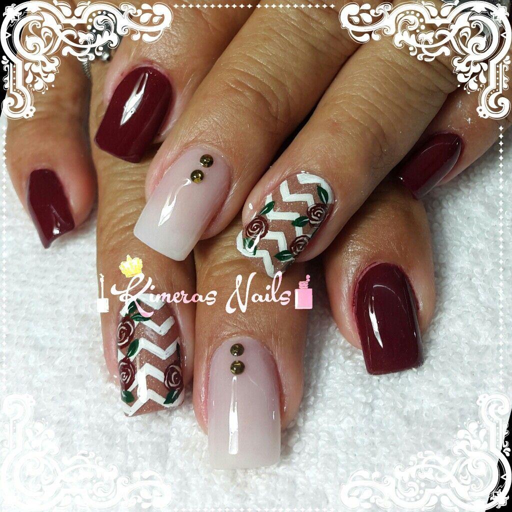 Diseño de salón 💅 👑 😍 😄 Acrílicos Atacantes R & G Nails Systems #RyGNails Productos de Alta calidad adquierelos con nosotros #kimerasnails #nails #uñas #acrylicnails #nude #sculturenails #prettynails #naturalnails #glitter #acrilicodecolor #naildesign #silk #AcrilicosAtacantes #ManoAlzada