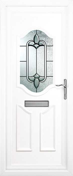 Upvc Doors Front Back Doors Upvc Back Doors Front Door
