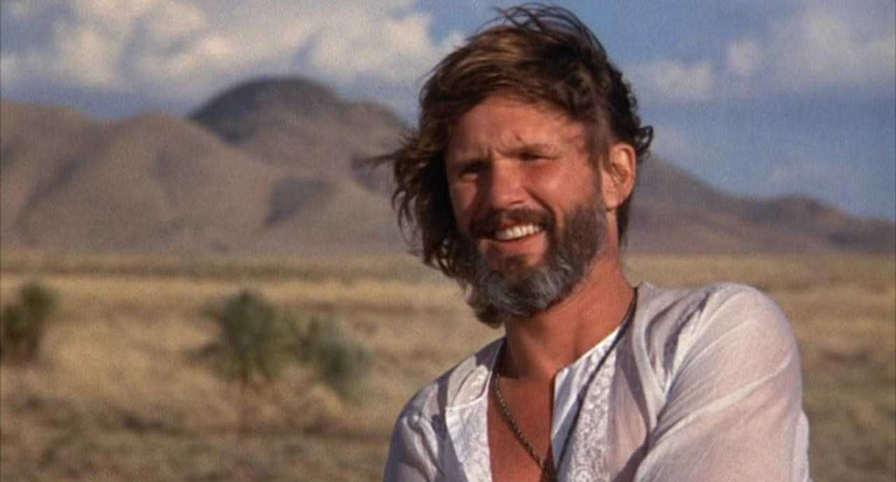 Early Photos Of Kris Kristofferson Yahoo Search Results Kris Kristofferson A Star Is Born Early Photos