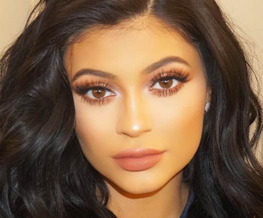 The Kylie Jenner workout created the body you see all over ...