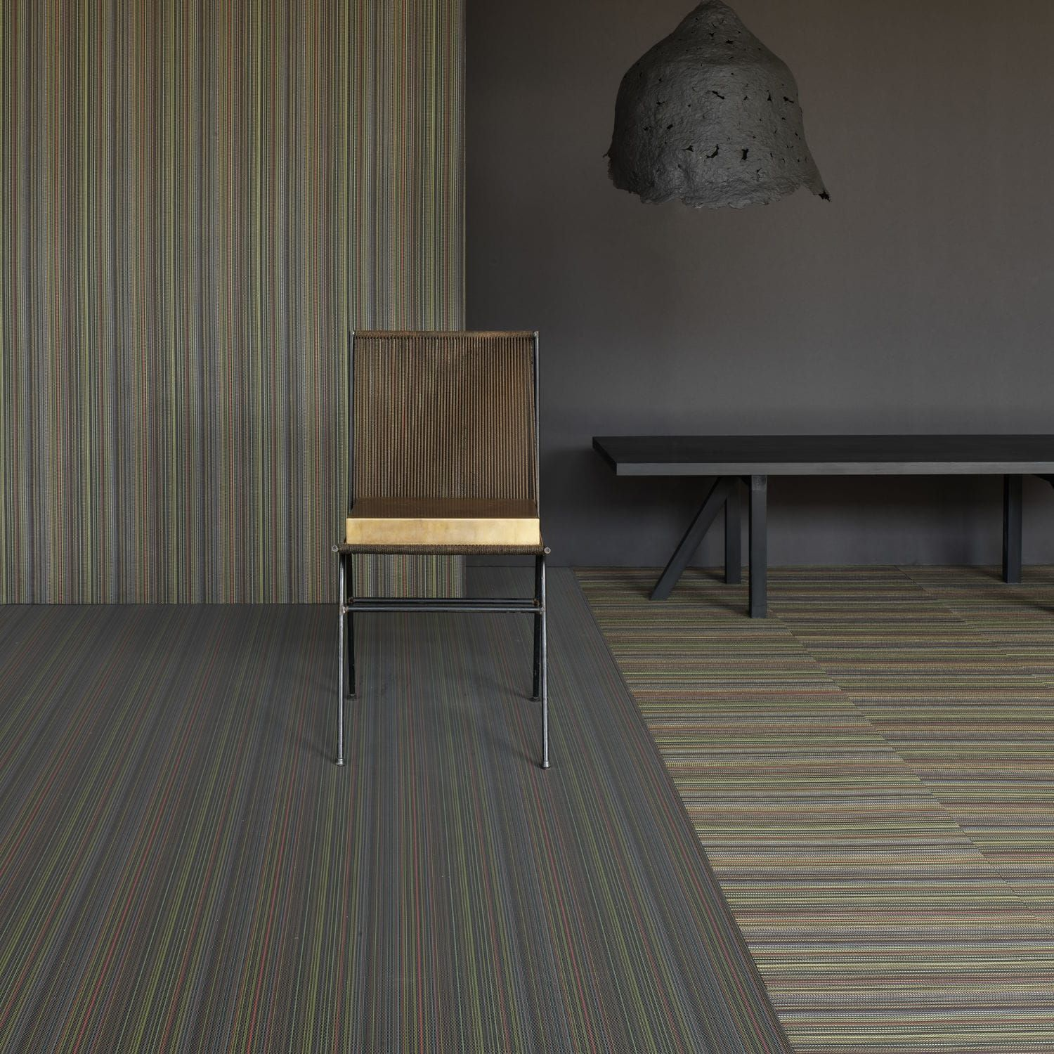 woven x ikat to in floor mat lane click xl mats lc chilewich crawford product large enlarge floors main view