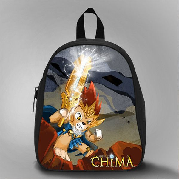 http://thepodomoro.com/collections/school-bag/products/laval-chima ...