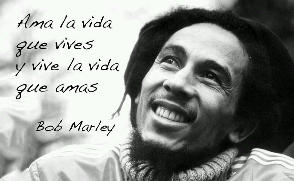 Ups Lo Sentimos With Images Bob Marley Quotes Bob Marley