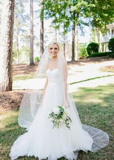 Wedding Dress Ali Wwwmccormickweddingscom Virginia Beach - Wedding Dresses Virginia Beach