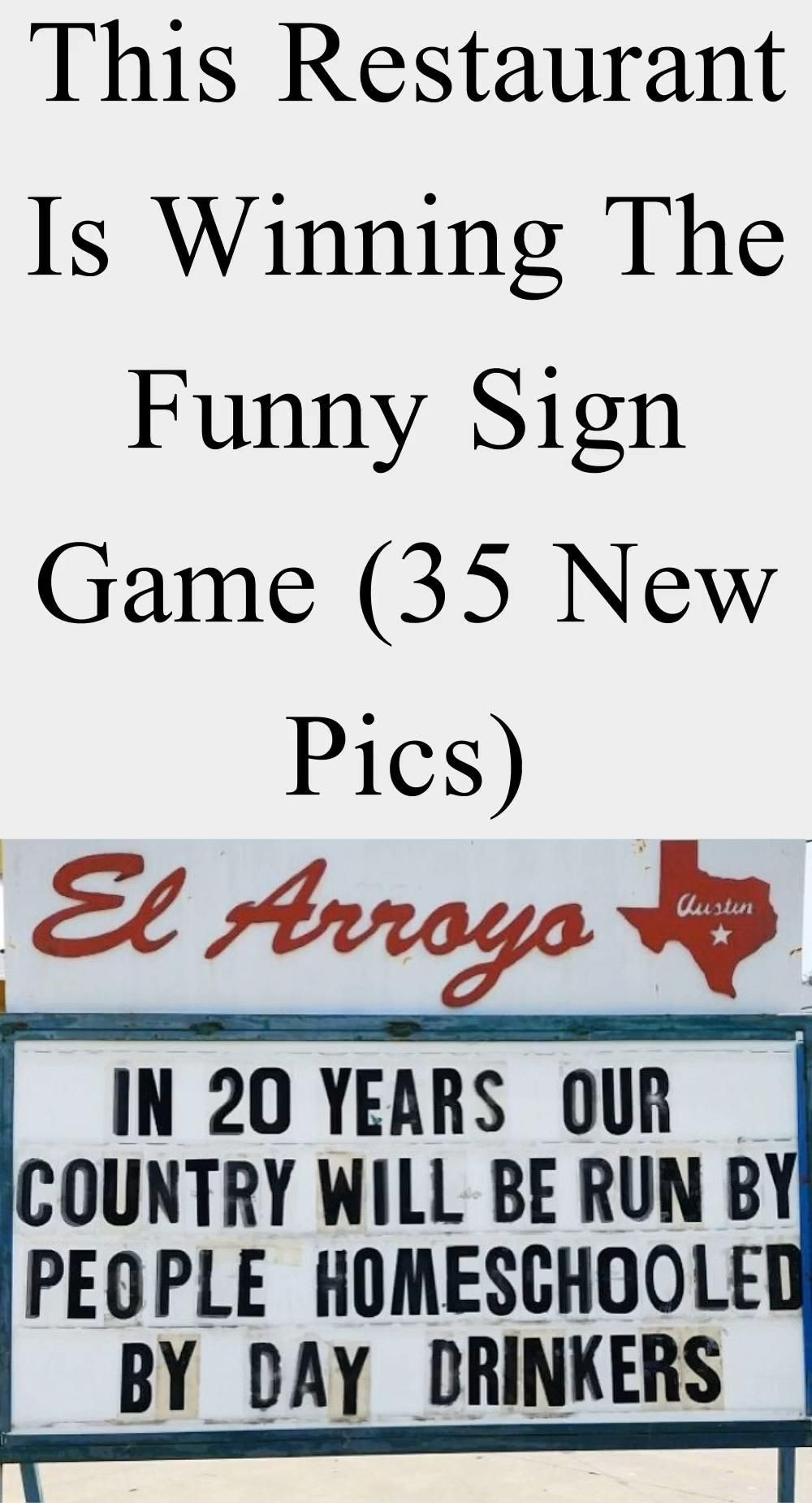 This Restaurant Is Winning The Funny Sign Game 35 New Pics Couple Quotes Funny Funny Game Happy Quot In 2020 Funny Quotes Sarcastic Quotes Funny Sarcastic Quotes
