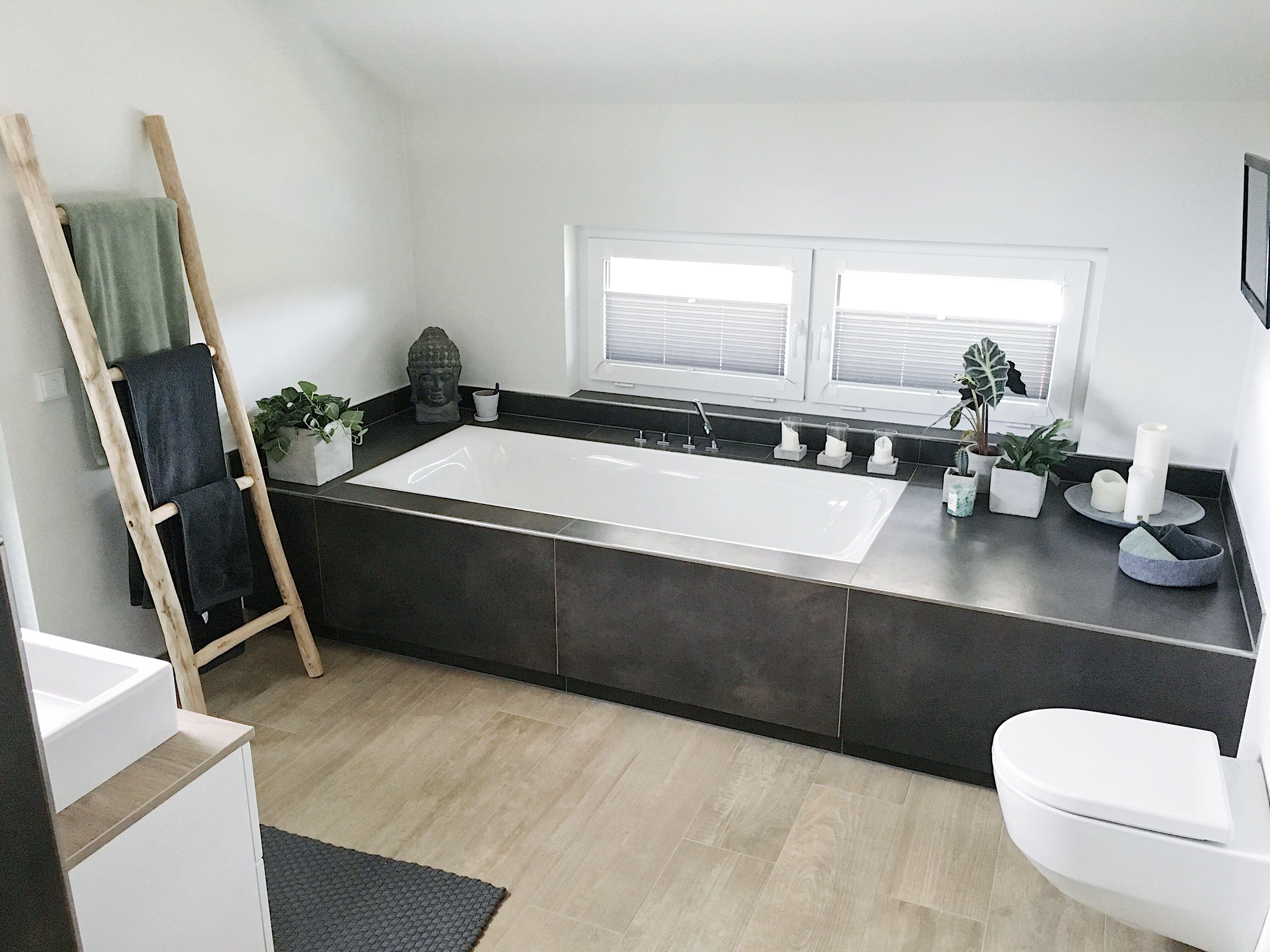 badewannenpodest loft pinterest badezimmer bad und baden. Black Bedroom Furniture Sets. Home Design Ideas