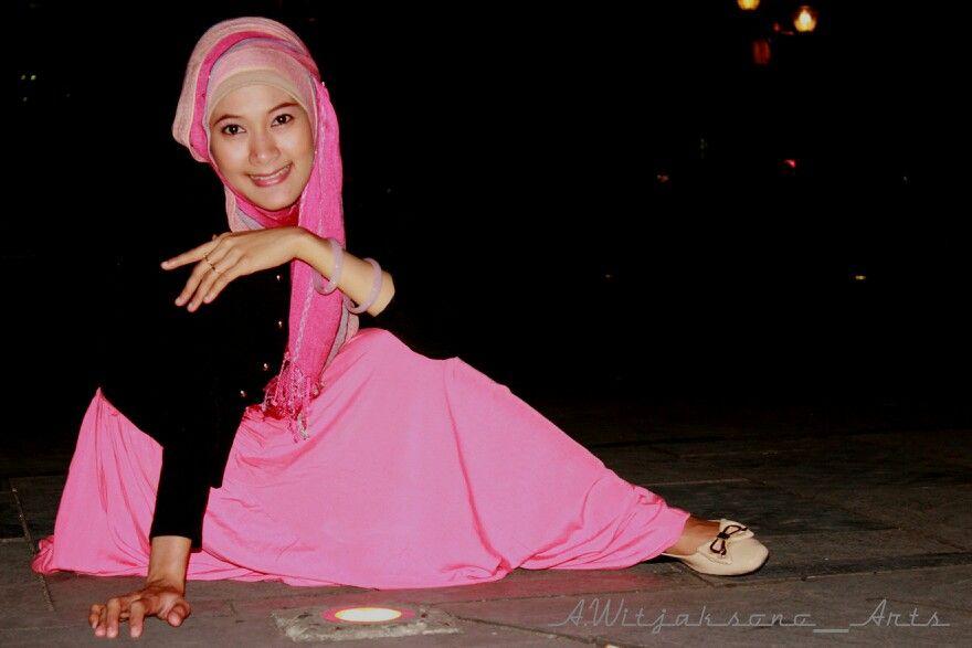 #ilovejakarta #kotatua #canonindonesia