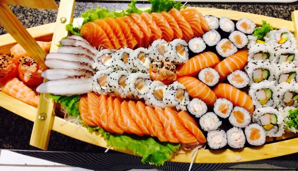 Conhecido fotos de comida japonesa com nomes - Pesquisa Google | Comidas  OM94