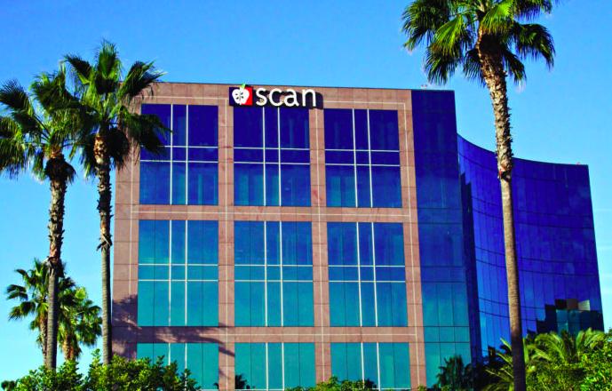 Medicare Advantage Insurer Scan Open To Senior Living Partnerships
