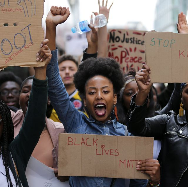 84 Bbg 2021 Ideas Afro Punk Fashion Black Lives Matter Art Black Panthers Movement