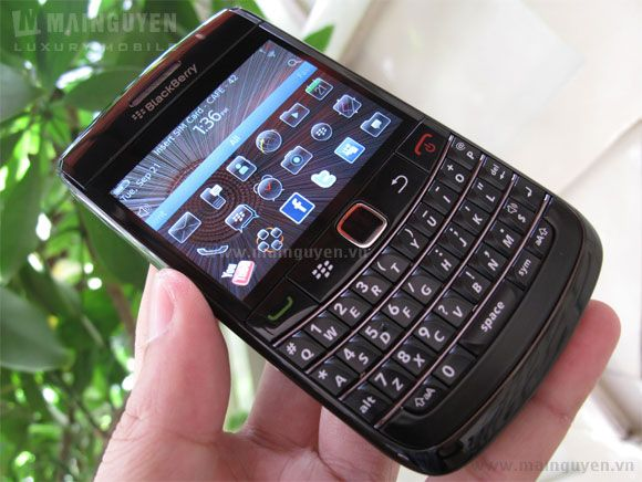 Pin by Roshan Menon on Products I like   Blackberry bold