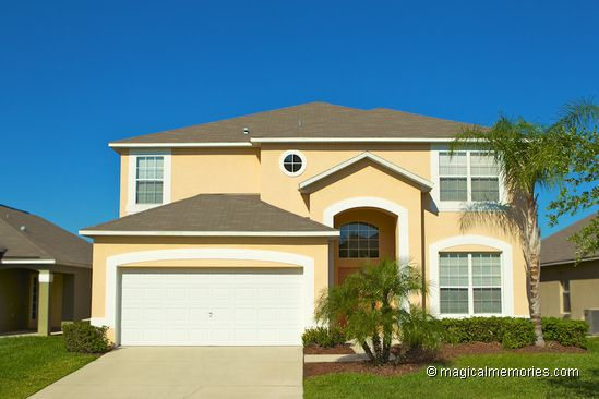 Check out our 5 star lancashire property a 7 bedroom - 7 bedroom vacation rentals in orlando ...