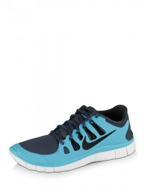 b7d73b3d9 buy Nike Free 5.0 + from koovs