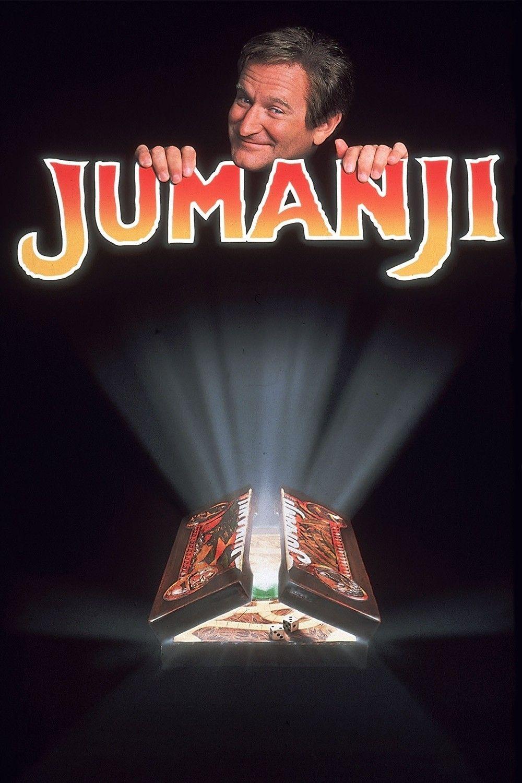 Jumanji Dwayne Johnson Jack Black Kevin Hart And Karen Gillan 2017 Free Movies Online Full Movies Online Free Welcome To The Jungle