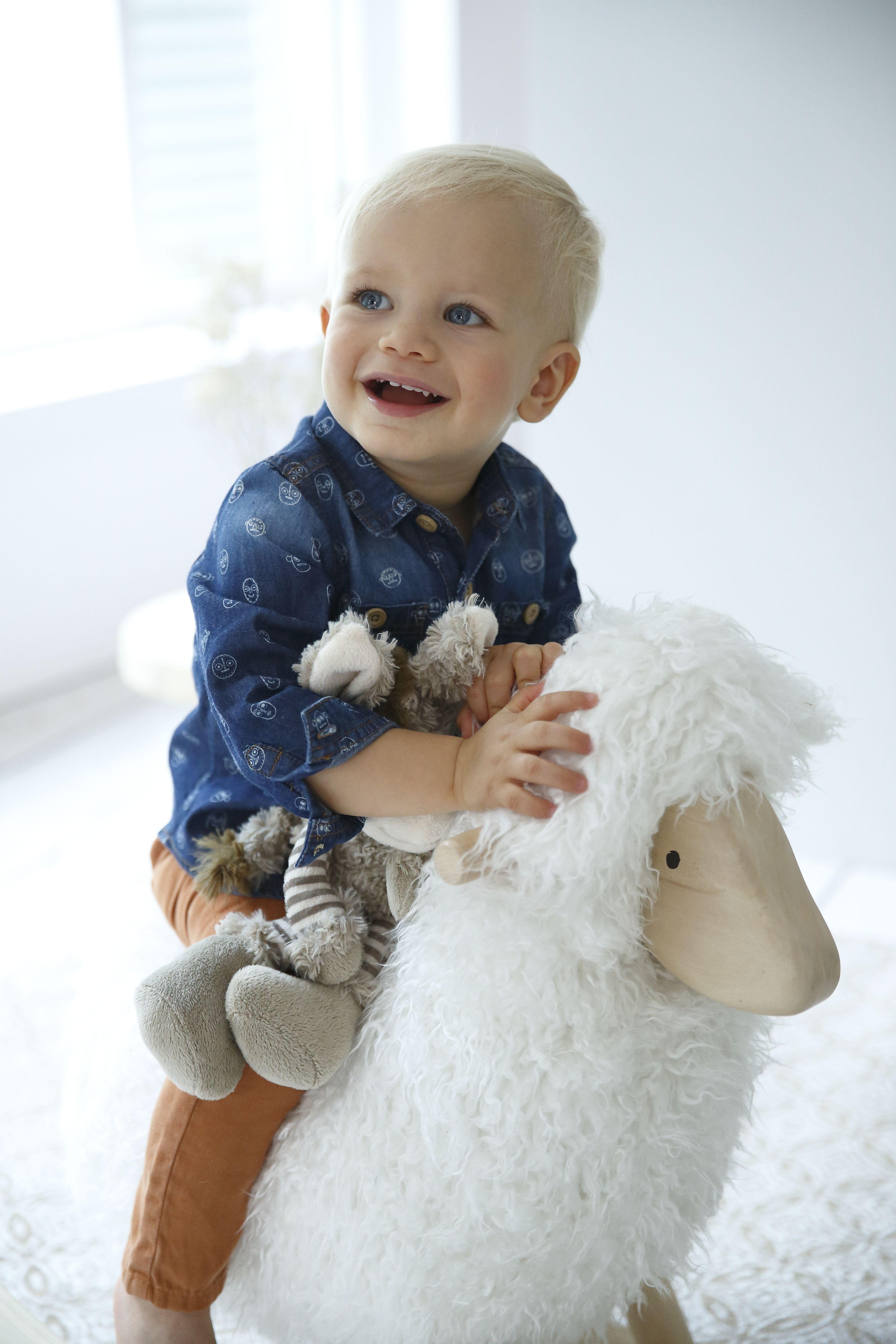 mouton a bascule mouton a bascule bascule jouet bebe