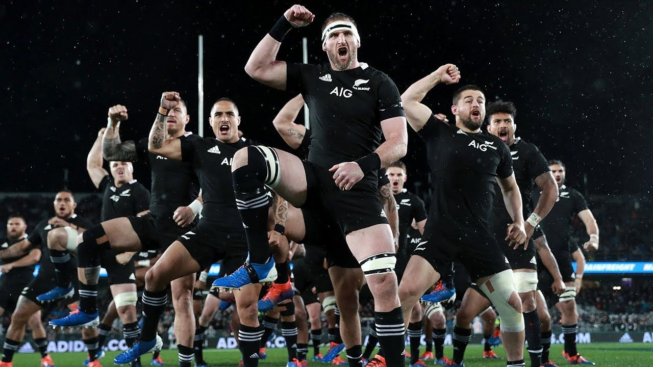 Pin By Dr Fine On All Blacks Team In 2020 All Blacks All Blacks Rugby British And Irish Lions