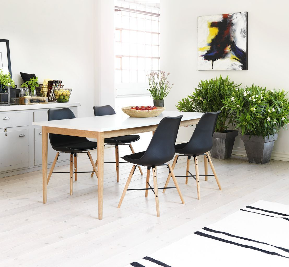 Inredning, wrap it and dining tables on pinterest