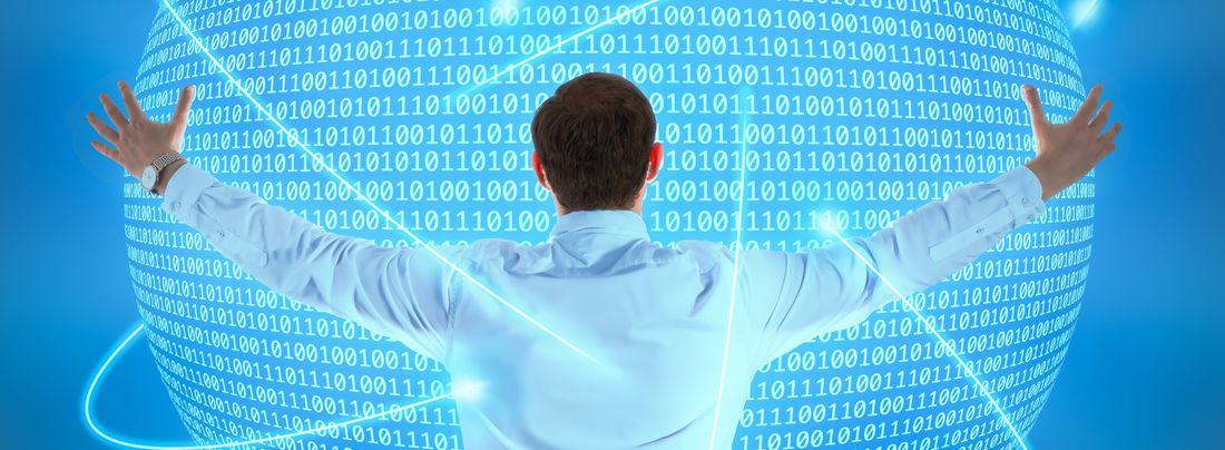 El Big Data, ¿Nos viene aún grande?