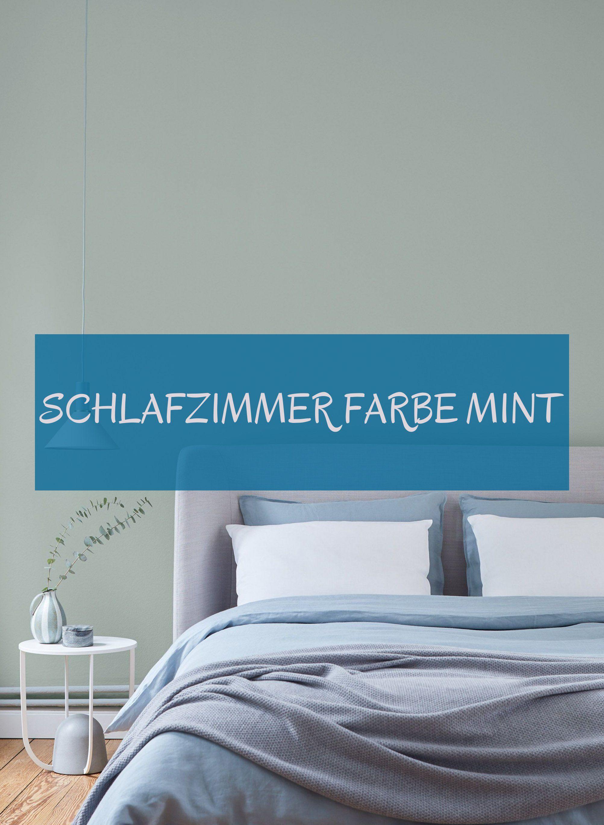 Schlafzimmer Farbe Mint Schlafzimmer Farbe Mint 10 21 2019