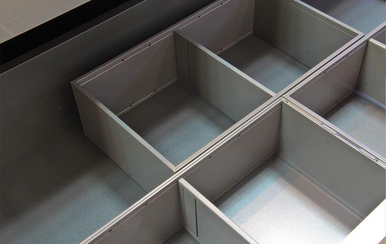 Organizery Do Szuflad Home Decor Decor Shelves