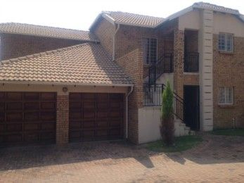 R7900.00 p/m – Kudupark, The Wilds