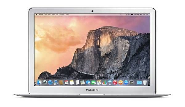 Perfect 13 Inch Macbook Air 4gb 256gb Ssd With Charger Apple Macbook Air Apple Macbook Pro Refurbished Macbook