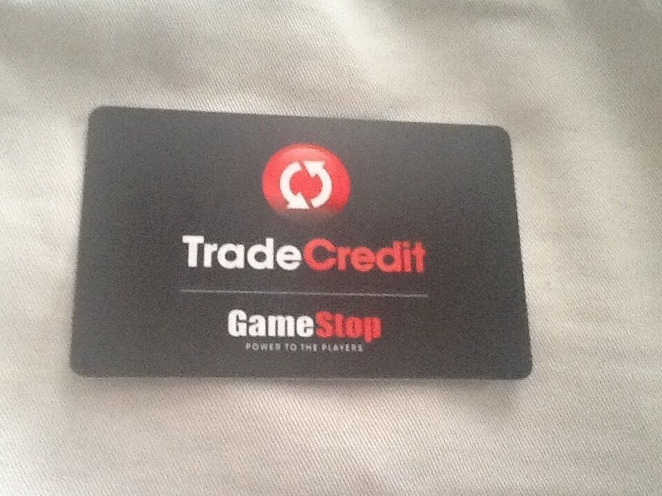Coupons giftcards 9353 gamestop trade card store