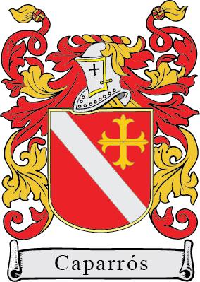Pin De Santiago Diaz Aroca En Escudos De Armas De Apellidos Escudo De Armas Apellidos Escudo Y Escudo De Armas