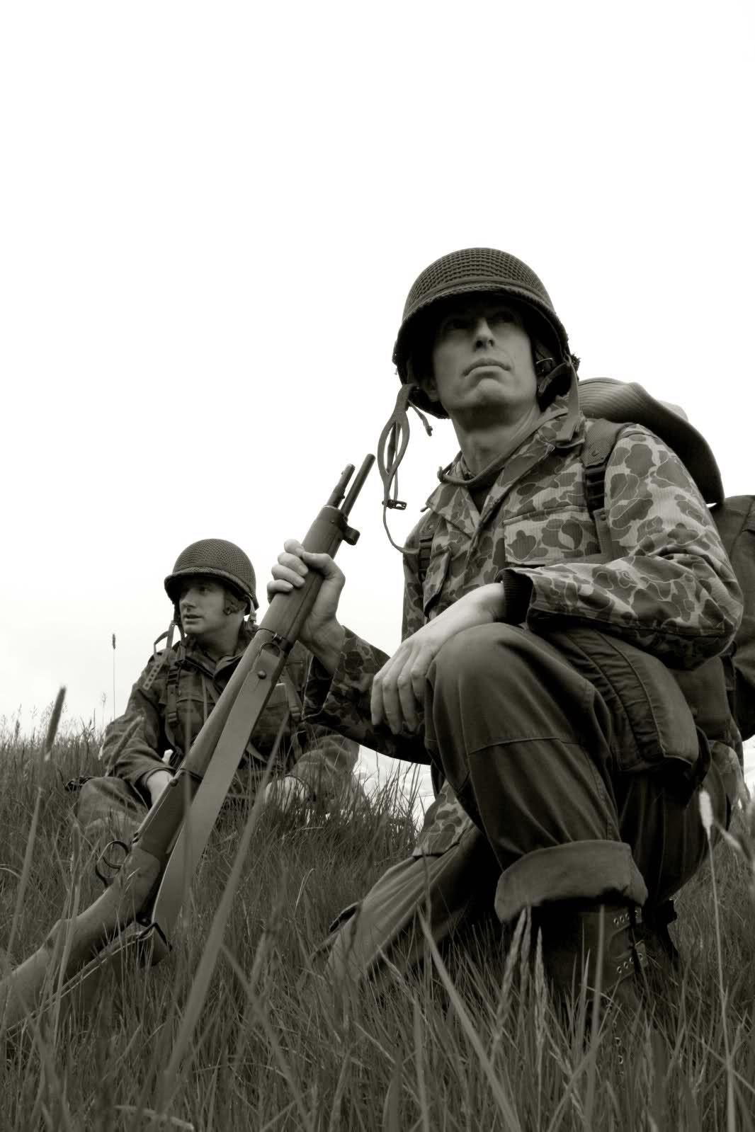 dien bien phu - Wehrmacht-Awards.com Militaria Forums
