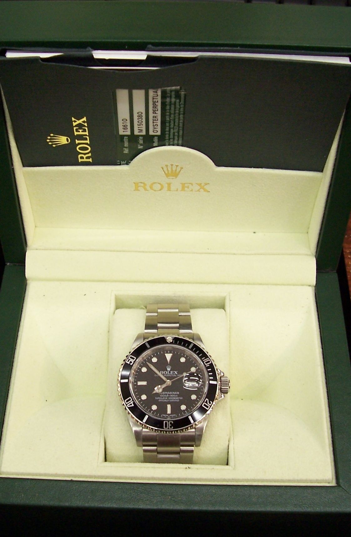 Sell A Rolex Watch Online For Cash! Free Quotes! #rolex #watch ...