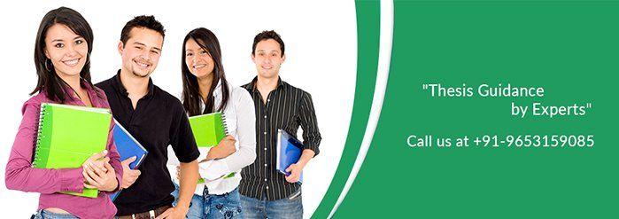 Help on dissertation 4g technology