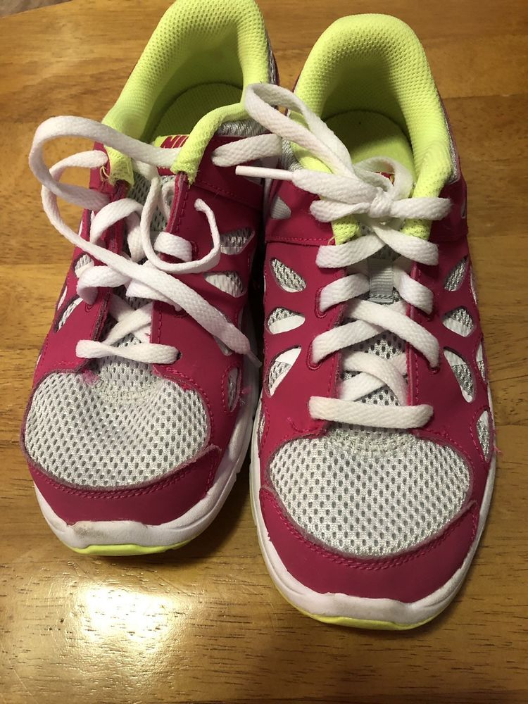 nike girls shoes #fashion #clothing #shoes #accessories