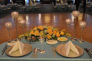 sheta decoration, wedding and event decoration.