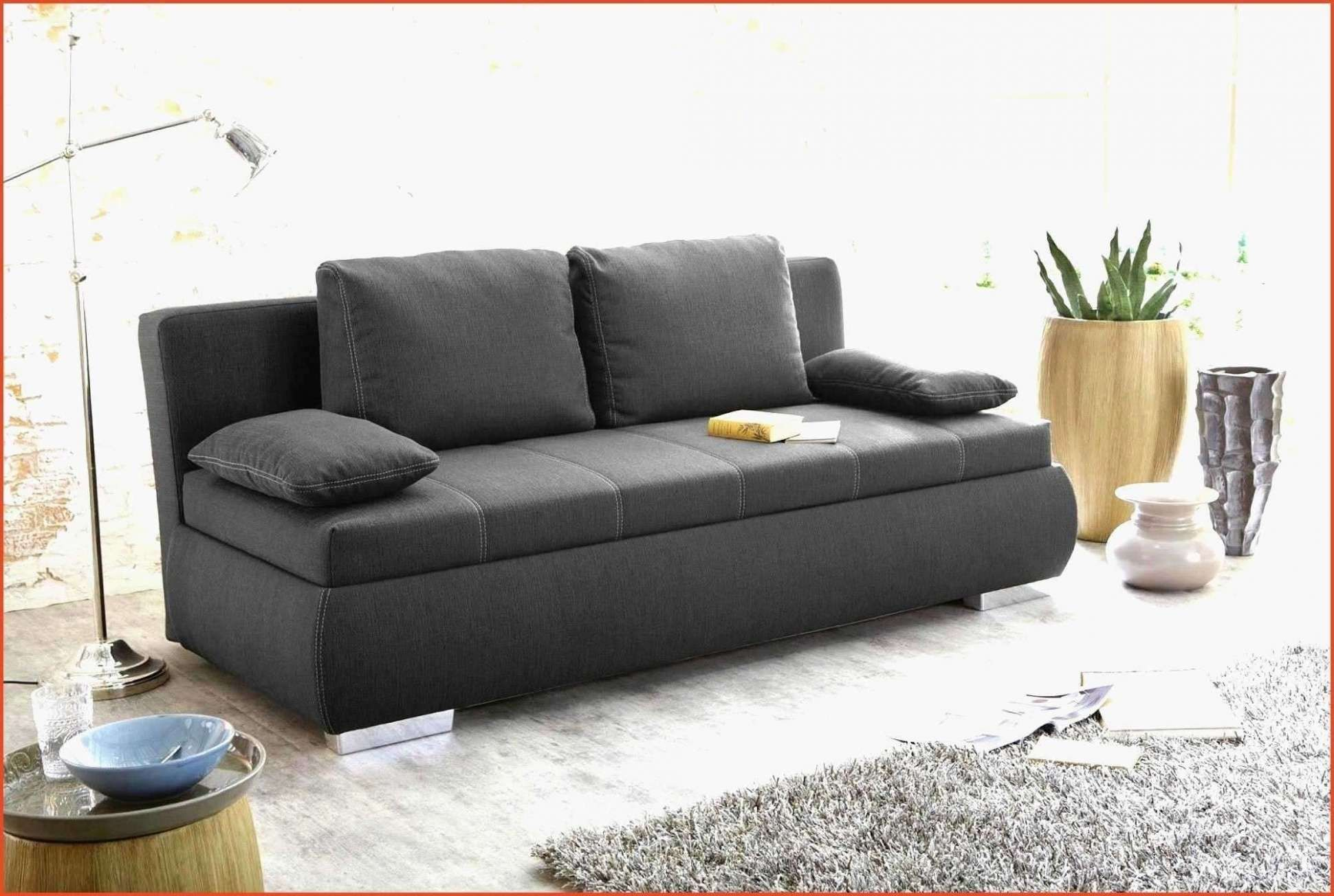 Ecksofa Kaufen Gunstig Sofa Relaxfunktion Gunstig Yct Projekte In 2020 Ikea Living Room Chairs Living Room Sofa Set Sofa Store
