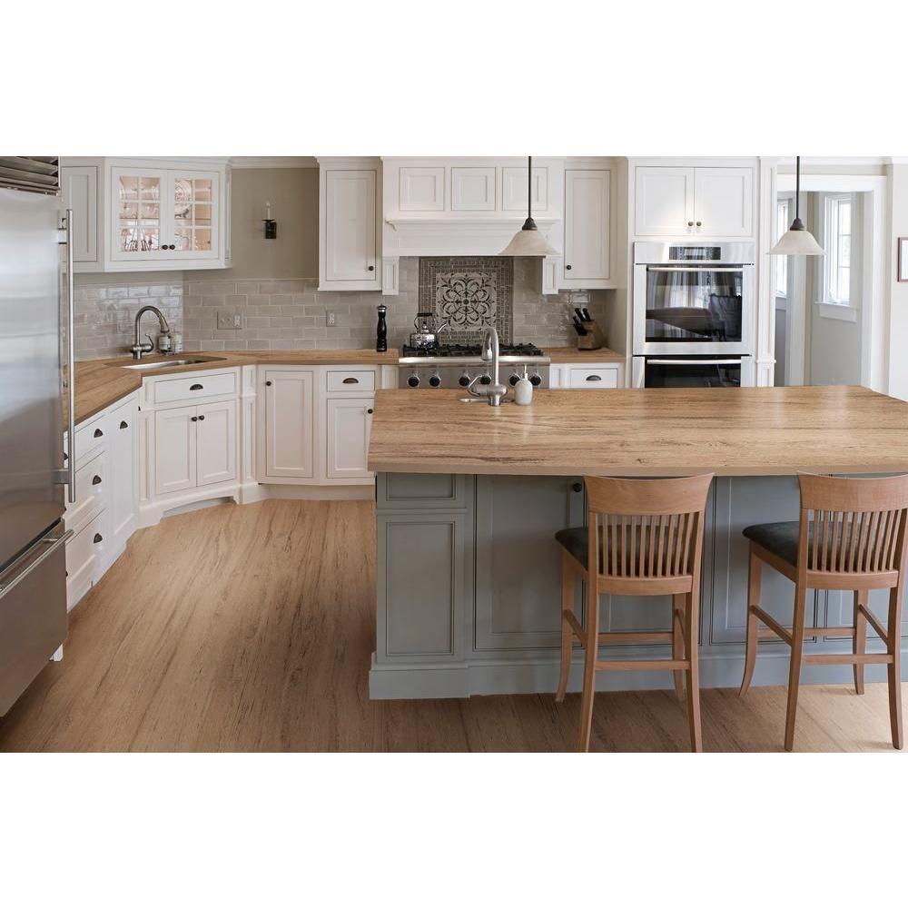 Mesada dekton valterra ba o pinterest ventas mesas for Mesada de madera para cocina