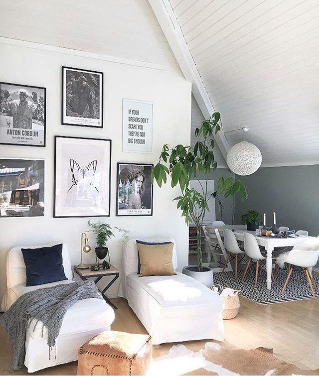 40 very cozy small modern living room decor ideas on a budget