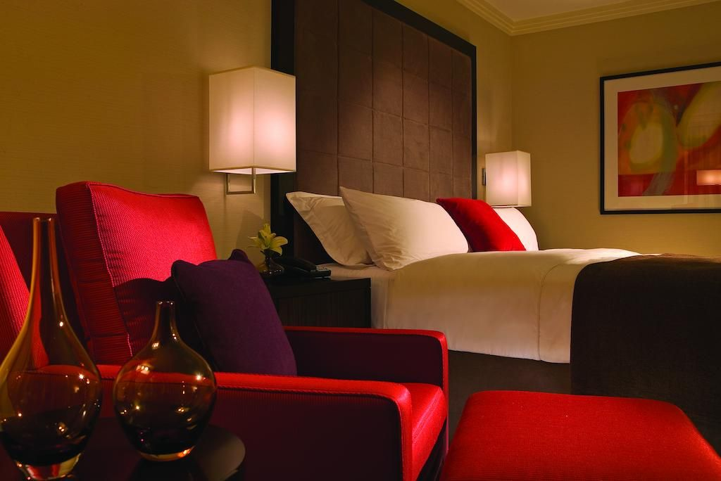 Loews atlanta hotel loews hotel atlanta hotels hotel