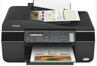 driver epson bx300f gratuit windows xp