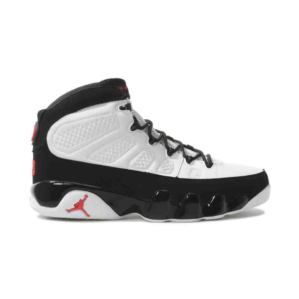 051ded9ede03 Jordan Tennis Shoes Release