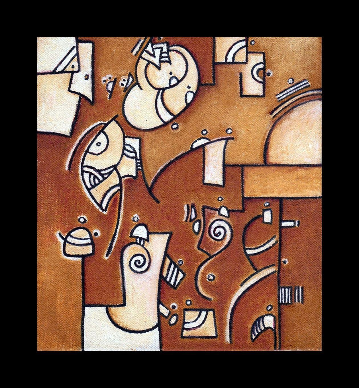 """El lenguaje secreto del espíritu. """"Cuando la mente explora el símbolo, se ve llevada a ideas que yacen más allá d..."""