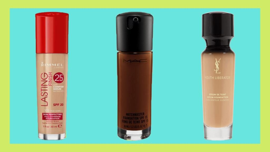 Find the perfect shade of foundation every time with this new website  Read the article - http://hbhealthofknightsbridge.co.uk/find-the-perfect-shade-of-foundation-every-time-with-this-new-website/   #beauty #aesthetics #faceoftheday #musthave #healthyskin #antiageing